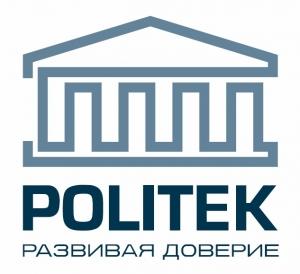 POLITEK (ПОЛИТЕК)