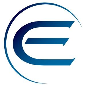 EISON.RU - Онлайн-аукцион по продаже квартир в Самаре