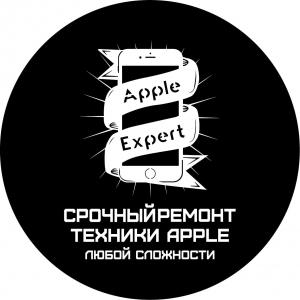 AppleExpert