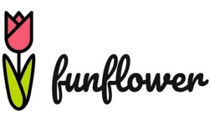 """Тепличное хозяйство """"funflower.ru"""""""