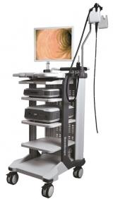 Видеоэндоскопическая система HD-320